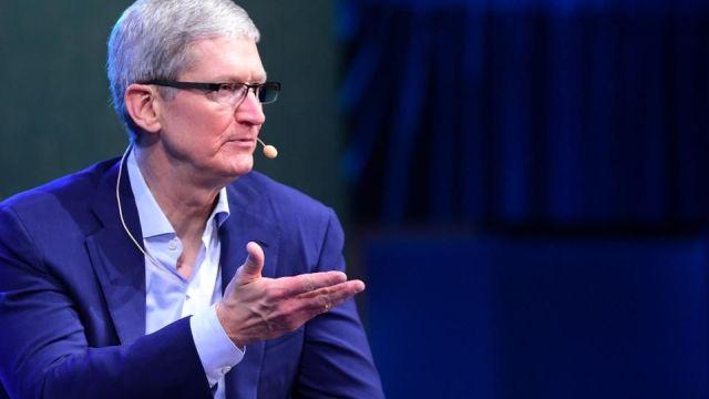 Apple dünyanın ikinci büyük ülkesi Hindistan'a giriyor - ShiftDelete.Net