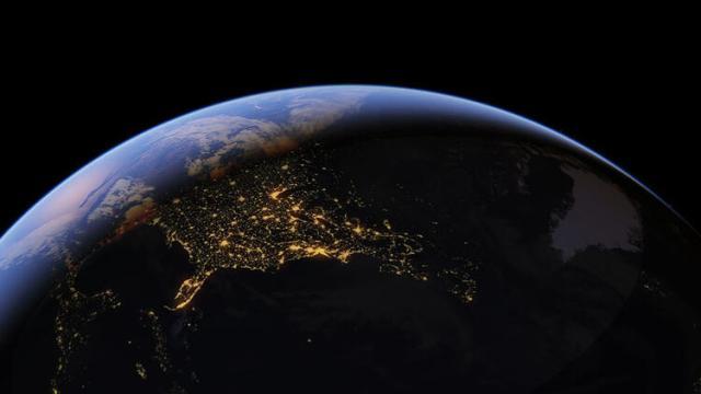 google earth tarayıcı desteği