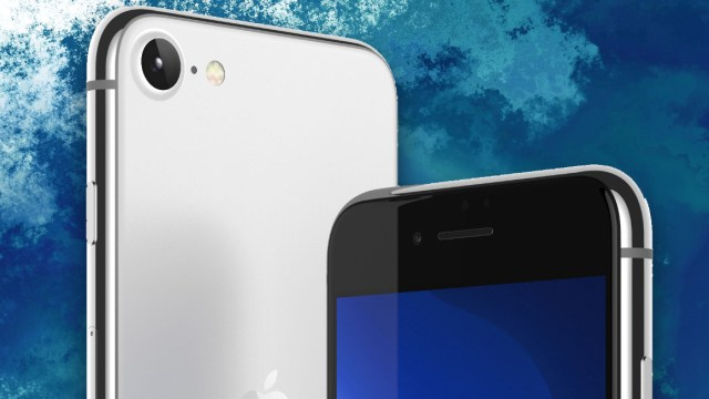 iPhone 9 tanıtım tarihi