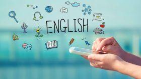 İngilizce öğrenebileceğiniz ücretsiz mobil uygulamalar!