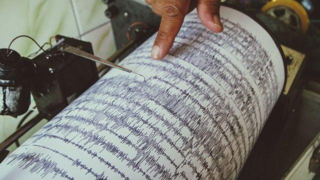 MIT yeni sistem depremlerden korunmak için geliştirilen sistemler