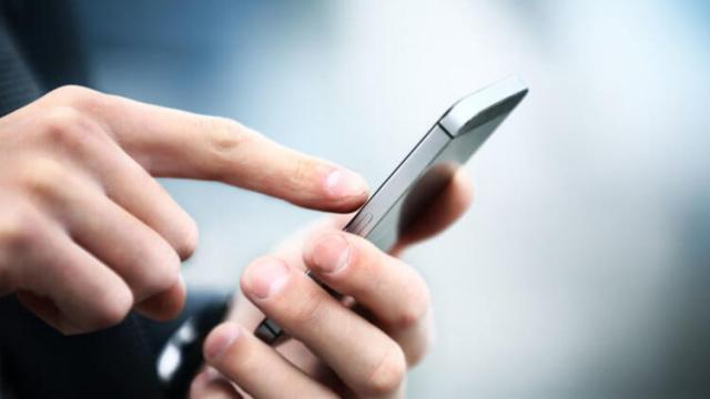 türkiye'ye gelecek yeni telefon markaları