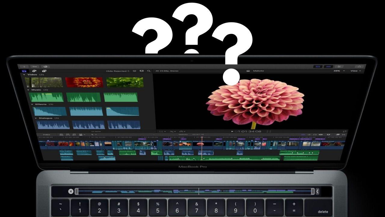 En basit video montaj programları! - ShiftDelete.Net