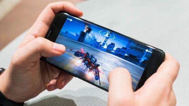 en iyi ve uygun fiyatlı oyun telefonları
