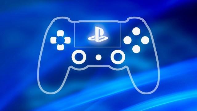 PlayStation 5 kontrolcüsü duyuruldu: DualSense