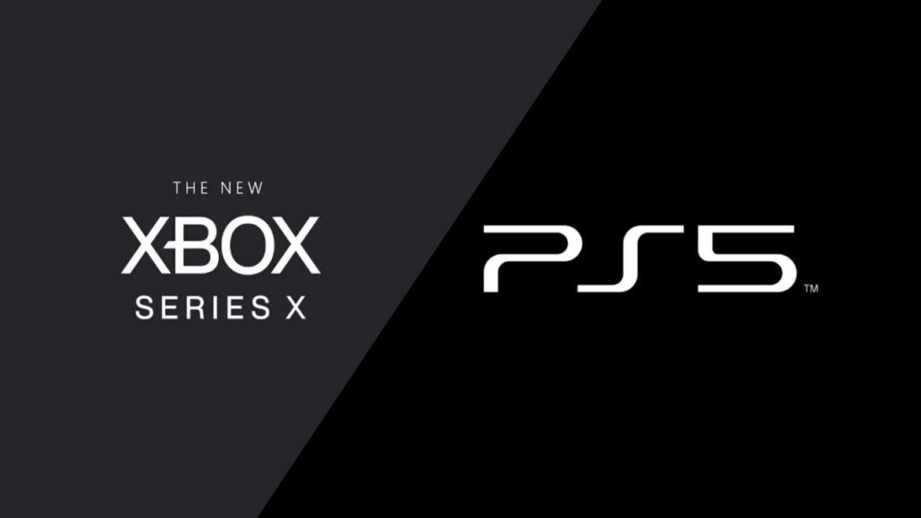 PS5 ve Xbox X Series