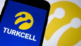 Turkcell'de yüzler gülüyor! İşte 2020'nin ilk çeyreği
