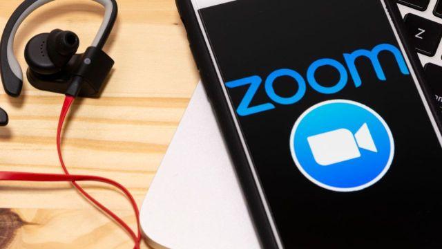 500.000 Zoom hesabı dark web'de satıldı! İşte bedeli