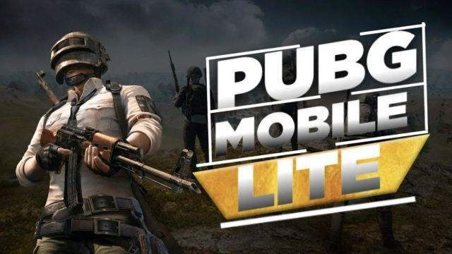 PUBG Mobile Lite 0.17.0 güncellemesi ile gelenler