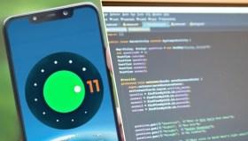 Android Studio 4.0 çıktı! Android 11 hazırlıkları!