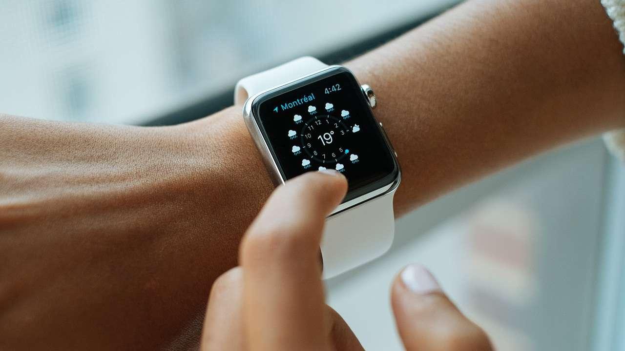 apple watch 6 özellikleri