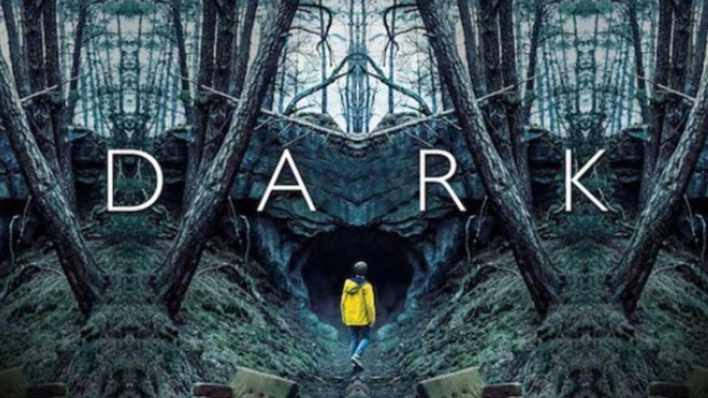 Dark 3. sezon tarihi
