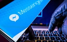 Facebook'tan internet dolandırıcılığı güncellemesi