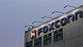 Apple'ın tedarikçisi Foxconn'dan geri adım