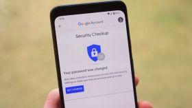 Google şifrelerinizi koruyacak yeni bir yol buldu