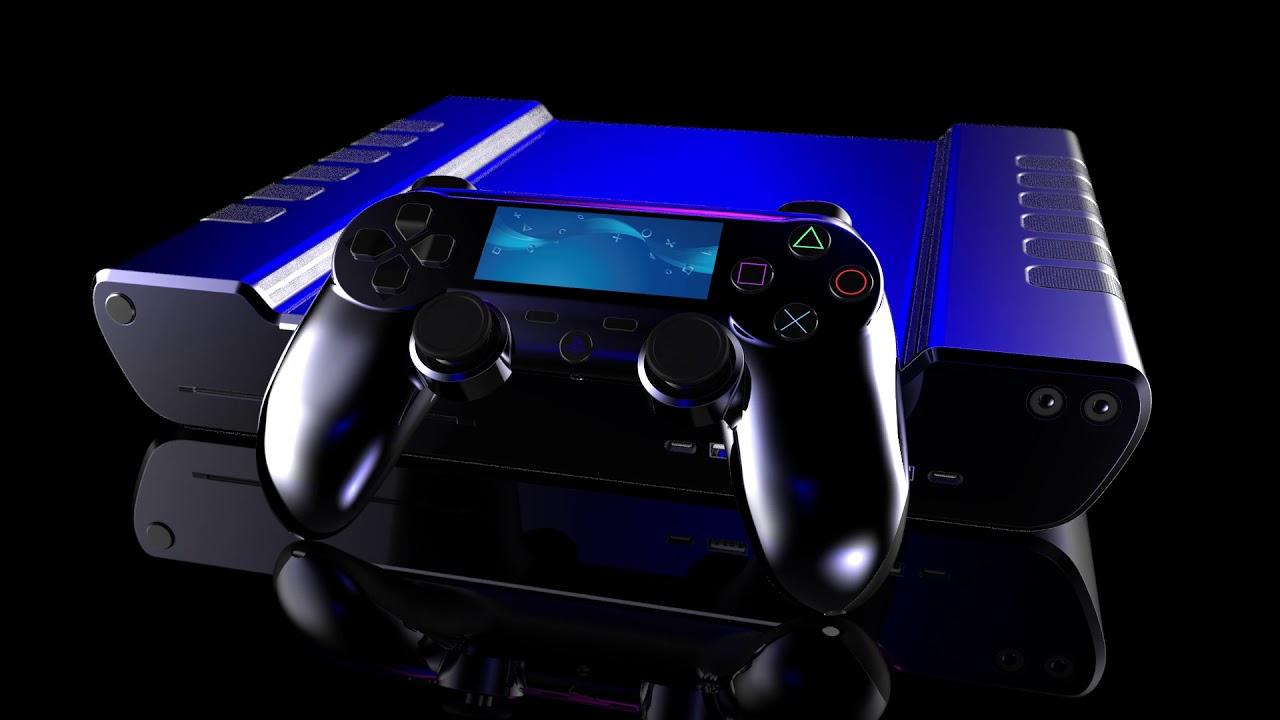 PlayStation 5 fiyati sizdirildi