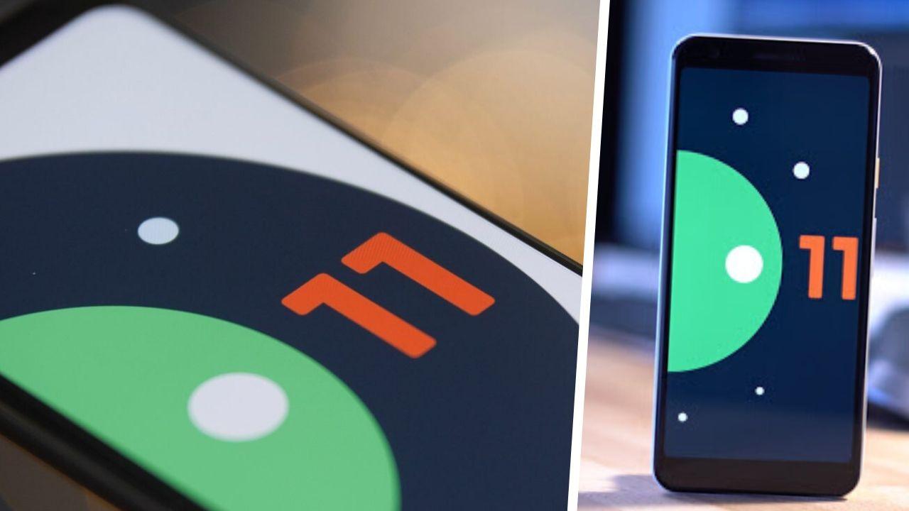 Xiaomi Android 11 Beta alacak cihazlar belli oldu! - ShiftDelete.Net
