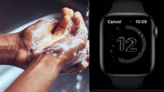 Apple'dan yeni Apple Watch özelliği açıklaması