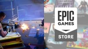 Epic Games kafaları karıştırdı! Fornite'da değişiklik