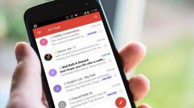 Google, Gmail güvenliği için önemli şart getirdi