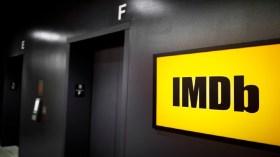 IMDb'ye göre gelmiş geçmiş en kötü 10 Türk filmi
