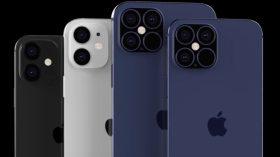 iPhone 12 özellikleri beklendiği gibi olmayabilir