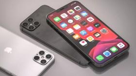 iPhone 13 ve iPhone 14 tasarımı için şaşırtan iddia