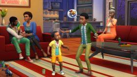 The Sims 4 oyuncu sayısı ile şaşırtıyor