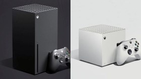 PlayStation 5'e yeni rakip: Uygun fiyatlı Xbox Series