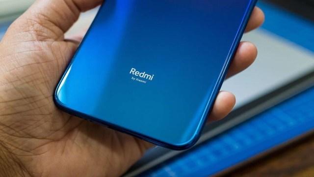 Bütçe dostu en iyi Xiaomi modelleri