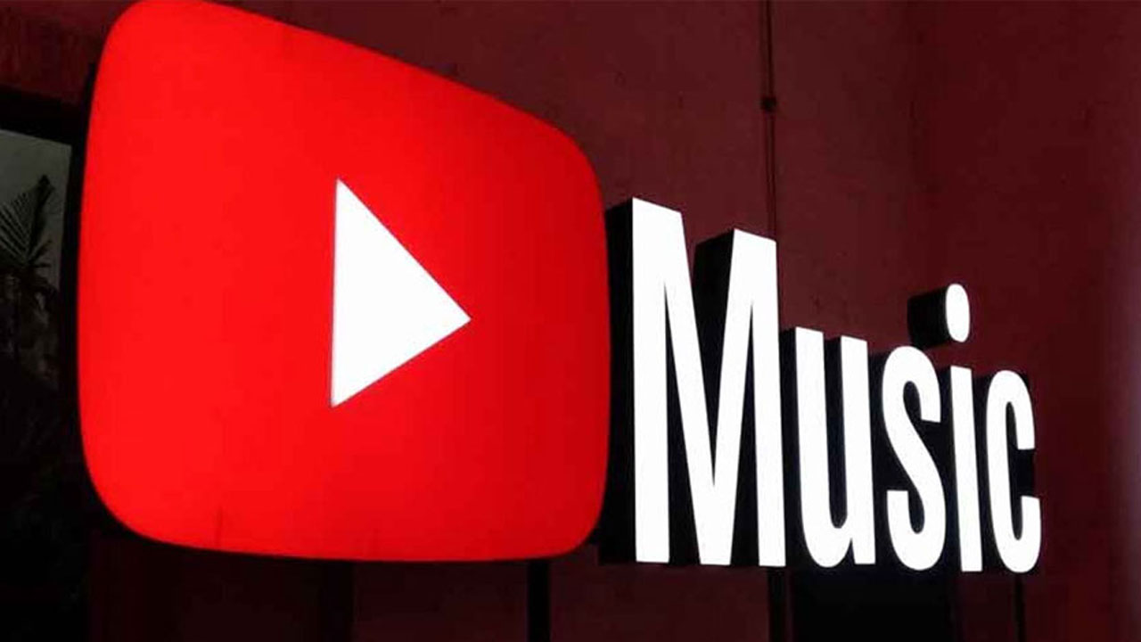 youtube music şarkı atlama