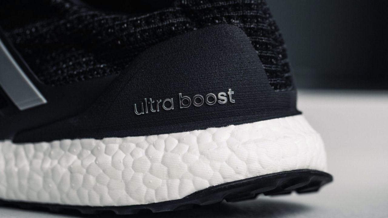 Adidas sneaker modelleri ile teknolojinin kesişimi! - ShiftDelete.Net(7) (1)