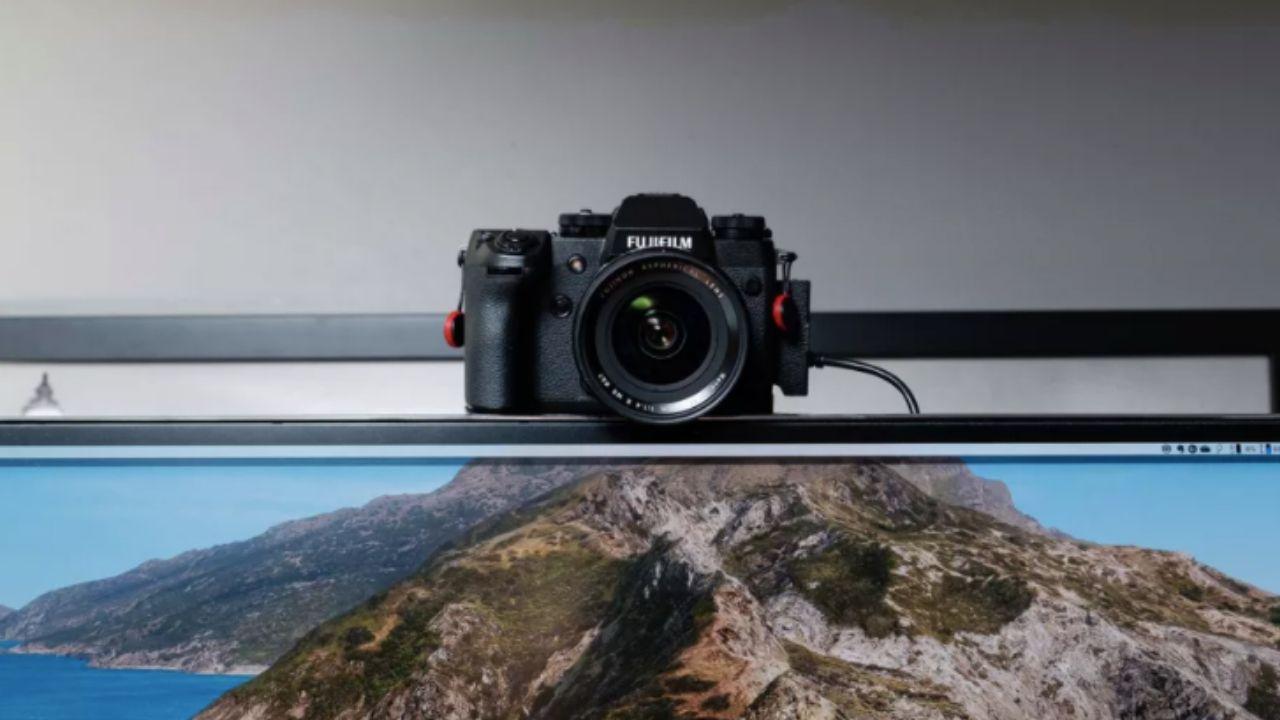 Fujifilm-kameralarini-Mac-lerde-kullanmak-00