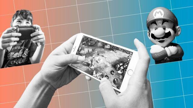 Mobil-oyunlarin-yukselisi-mobil-oyunlar-00