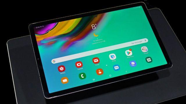 Samsung Galaxy Tab A7 modeli geliyor! - ShiftDelete.Net (2)
