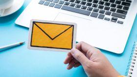E-mail Hosting Nedir? Avantajları Nelerdir?