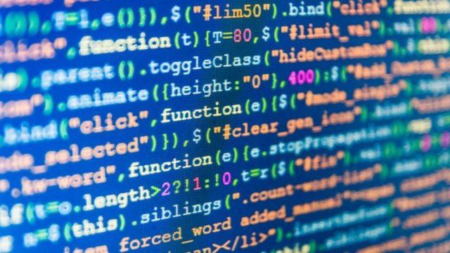 github açık kaynak kodları