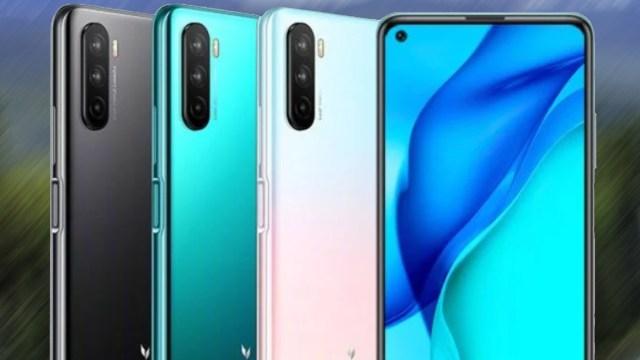 Huawei Maimang 9 tanıtıldı! İşte özellikleri ve fiyatı