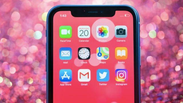 mobil uygulamalarda ne kadar zaman harcıyoruz