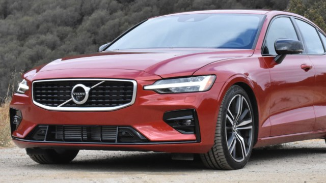 Volvo milyonlarca aracı geri çağırıyor! İşte nedeni
