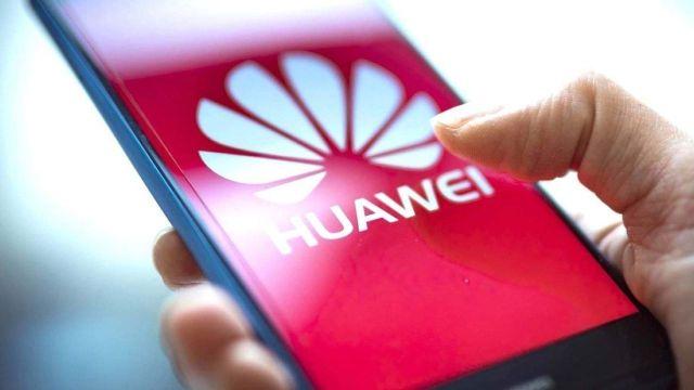 Huawei HarmonyOS kullanılacak cihazlar