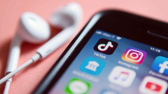 Instagram'dan Reels için hoş olmayan değişiklik