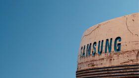 Samsung Display yeni bir teknoloji geliştiriyor: QNED