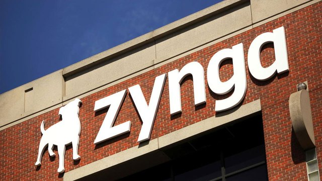 Zynga, bir Türk oyun firmasını daha satın aldı