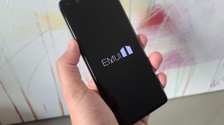 EMUI 11 kapalı beta ne zaman gelecek