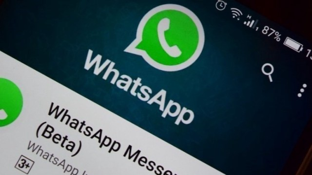 whatsapp kendiliğinden silinen mesajlar