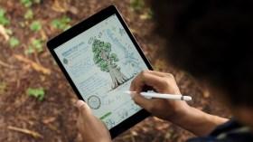 8. nesil iPad tanıtıldı! İşte özellikleri ve Türkiye fiyatı