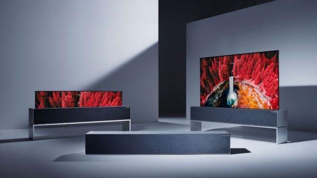 LG-katlanabilir-televizyon-LG-katlanabilir-TV-00