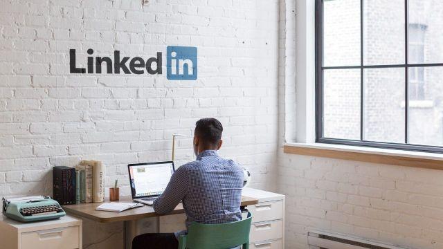 LinkedIn-daha-ciddi-bir-ortam-sunacak-00