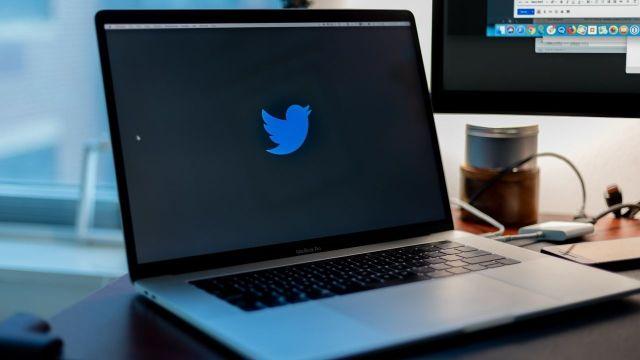 Twitter tartışma yaratan ön izlemeye odaklanıyor